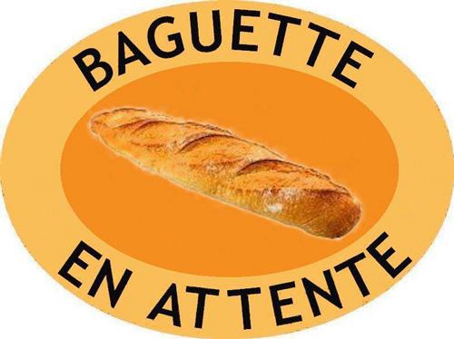 logo-baguette