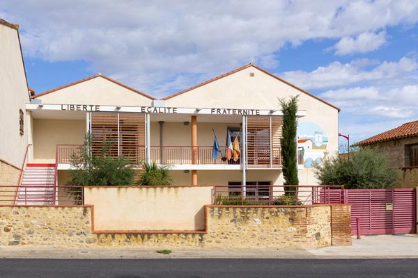 mairie-face600