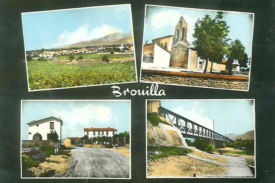 histo-brouilla
