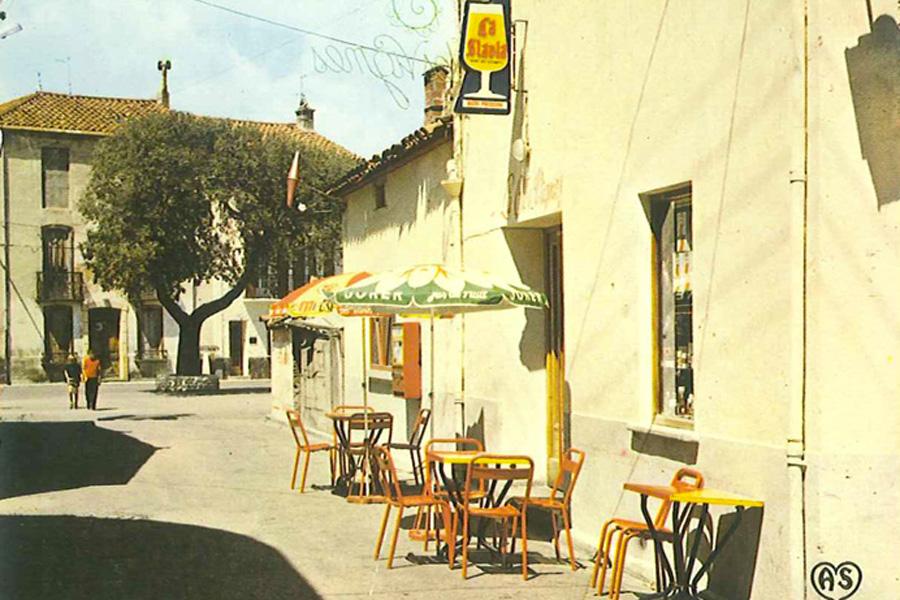 histo-cafe