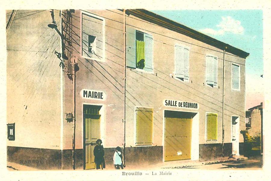 histo-mairie