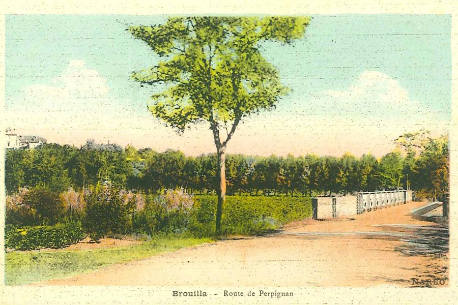 route-de-Perpignan
