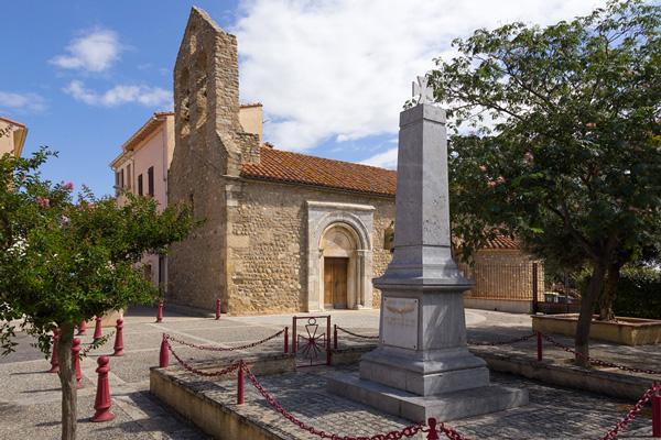 eglise-monument600