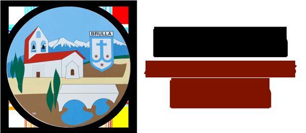 brouilla